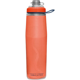 CamelBak Peak Fitness Chill Bottle 710ml, koi/navy